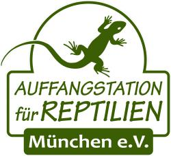Reptilienauffangstation